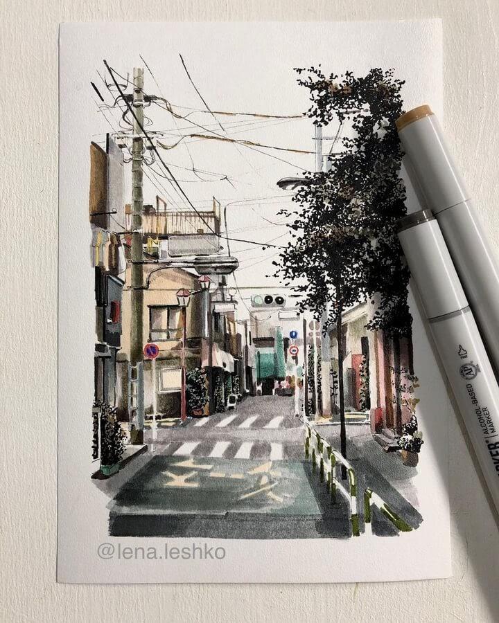 09-Tokyo-Japan-Lena-Leshko-www-designstack-co