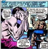 GiantSizeSuperStars-1974-Thing-Hulk