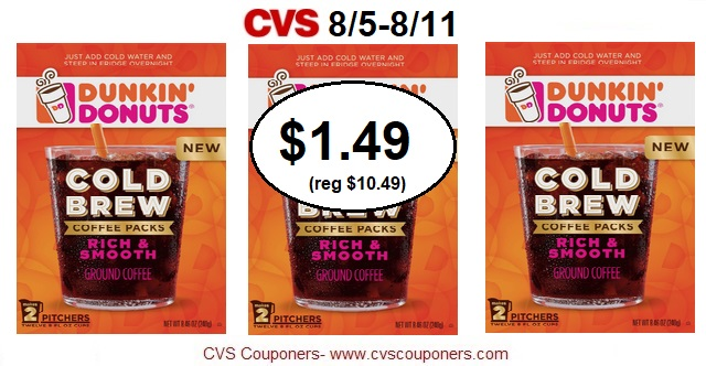 http://www.cvscouponers.com/2018/08/save-86-off-dunkin-donuts-cold-brew.html