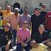 El Gran Combo de Puerto Rico llega otra vez a Colombia