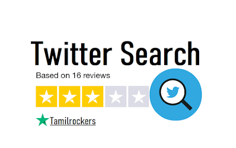 How to find popular twitter search | Find Out Popular Twitter Hashtags