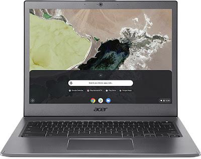 Acer Chromebook 715 CB715-1W-3224