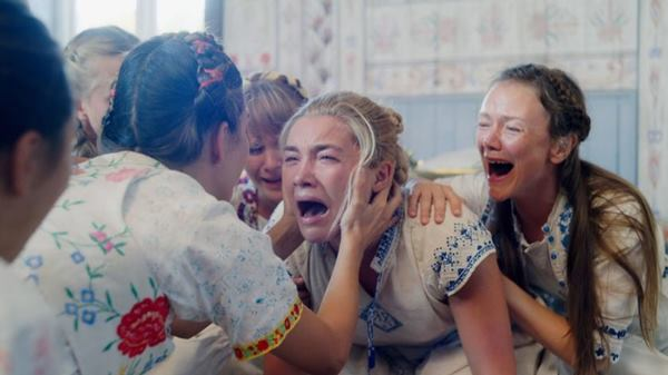 Review Midsommar bahasa indonesia film terbaru