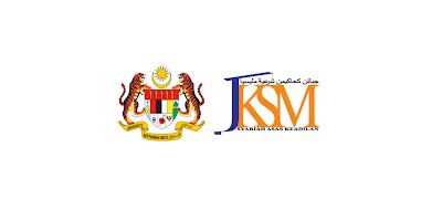 Jawatan Kosong Jabatan Kehakiman Syariah Malaysia 2019