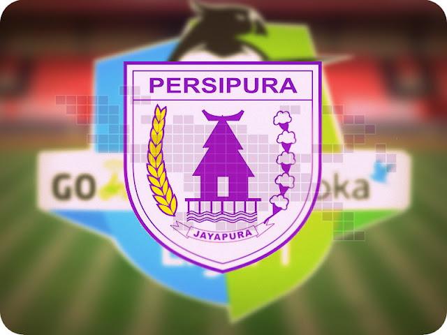 Di Gojek Traveloka Liga 1, Persipura Jayapura Tak Rombak Pemain