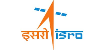 ISRO Scientist / Engineer Written Exam Result 2020 Short-Listed For Interview,isro results 2020
