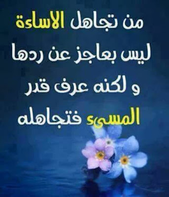img_1394665393_380.j