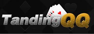 Website Judi Kartu Ceme Online Dan Domino Poker Paling Top – Tandingqq.com