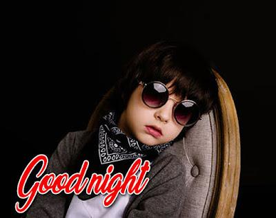 so cute good night images beautiful cute good night images funny cute good night images kids