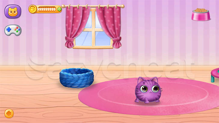 Smolsies - My Cute Pet House 3.0.23 Unlimited Coins