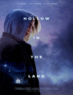 Hollow in the Land  2017