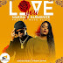 New Audio : Marina Ft Harmonize – Love You | Download Mp3