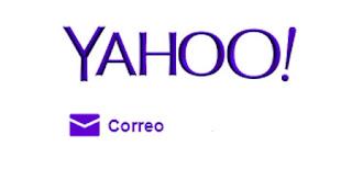 Como iniciar sesion Yahoo Mail web con llave app Movil