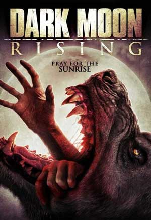 Dark Moon Rising (2015) WEB-DL Subtitulada