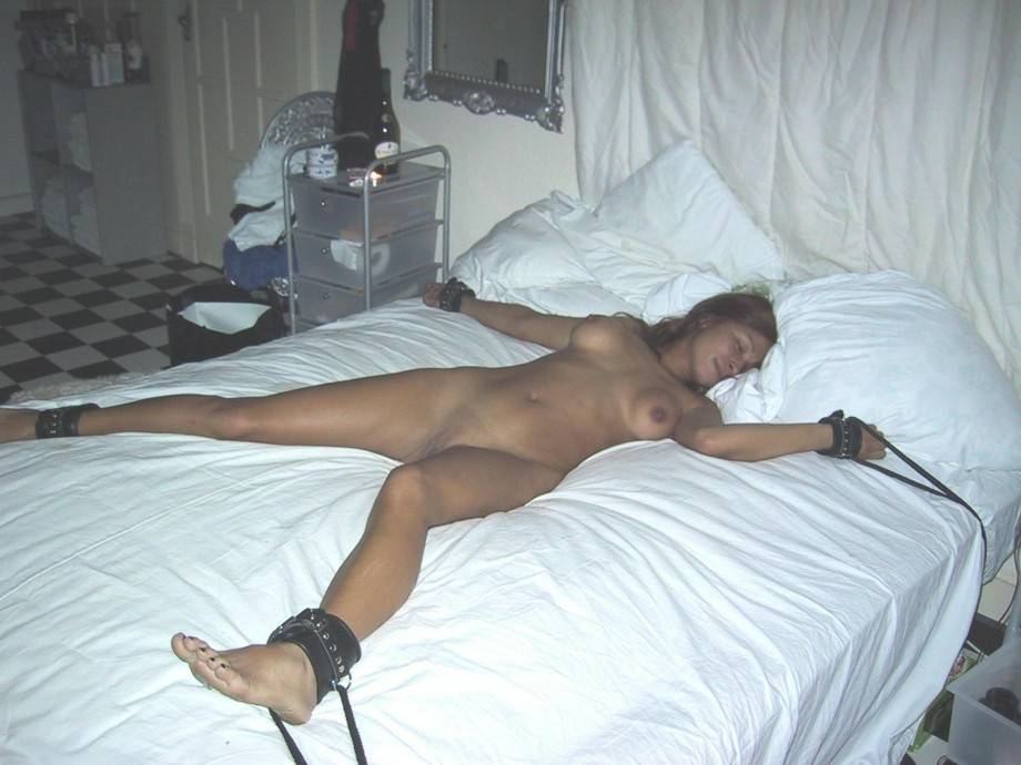 home-made-tied-to-bed-videos-sexy-naked-american-asian