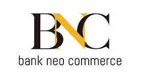 BBYB SIAP BANK NEO SIAP GALANG PENDANAAN DI PASAR MODAL MELALUI RIGHTS ISSUE