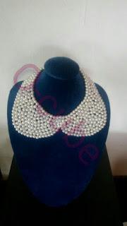 bead design 4-typearls