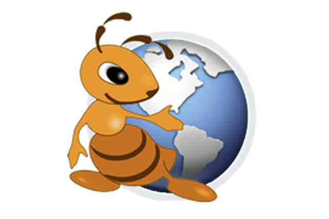 Download Ant Download Manager for Windows