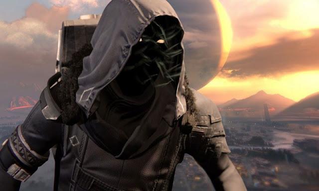 Bungie explica que conteúdos de Destiny não chegarão para Xbox 360 e Playstation 3.
