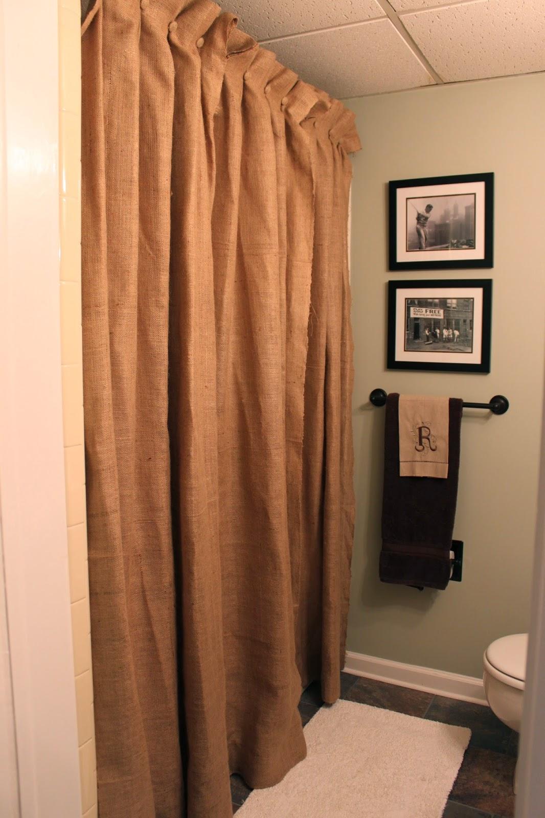 beaded door curtains argos   www.myfamilyliving.com