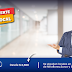 Te ayudamos a encontrar el local ideal para tu empresa