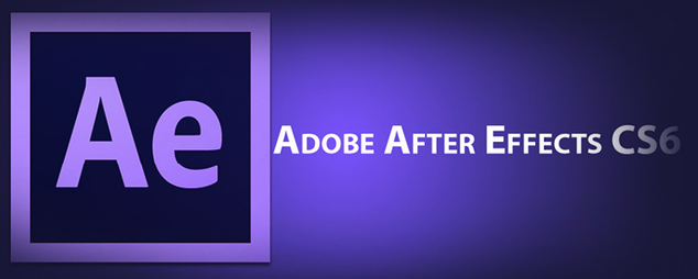 Download Adobe After Effects CS6 Offline Installer