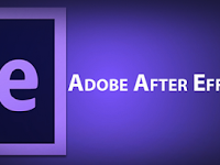 Download Adobe After Effects CS6 Latest Version