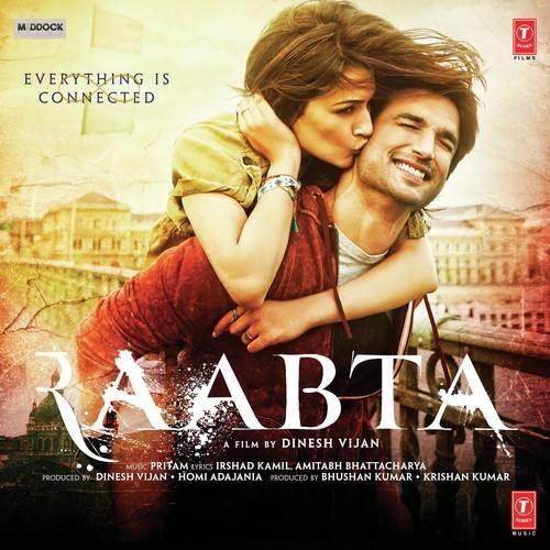 Raabta (2017) Hindi Full Movie | Watch Online Movies Free hd Download