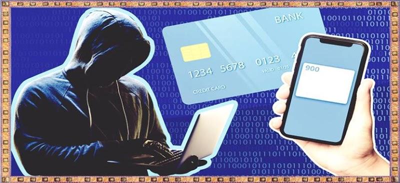 Кредитные мошенники. Как не стать их жертвой?