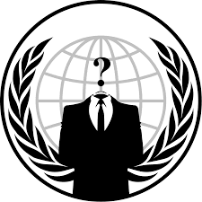 'Anonymous' hacks NBC's Twitter account, targets govt's websites