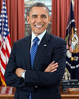 Biografi Barack Obama     Kehidupan Awal Obama   Barack Obama lahir dari ibu kulit putih Amerika, Ann Dunham, dan ayah Kenya hitam, Barack Obama Sr , yang keduanya mahasiswa muda di University of Hawaii. Ketika ayahnya pergi ke Harvard, ia dan Barack tinggal di belakang, dan ayahnya sendiri akhirnya kembali ke Kenya, di mana ia bekerja sebagai ekonom pemerintah. ibu menikah lagi Barack manajer minyak Indonesia dan pindah ke Jakarta ketika Barack berusia enam tahun. Dia kemudian menceritakan Indonesia secara simultan yang rimbun dan paparan mengerikan terhadap kemiskinan tropis. Dia kembali ke Hawaii, di mana ia dibesarkan terutama oleh kakek-neneknya. Keluarga itu tinggal di sebuah apartemen kecil - kakeknya adalah seorang salesman furnitur dan agen asuransi gagal dan neneknya bekerja di bank - tetapi Barack berhasil masuk ke Punahou School, akademi prep atas Hawaii. Ayahnya menulis kepadanya secara teratur tetapi, meskipun ia berkeliling dunia bisnis resmi untuk Kenya, ia mengunjungi hanya sekali, ketika Barack berusia sepuluh tahun.  Barack Obama lahir di Honolulu, Hawaii, dari pasangan Barack Hussein Obama, Sr., seorang Kenya dari Nyang'oma Kogelo, Distrik Siaya, Kenya, dan Ann Dunham, seorang Amerika Serikat dari Wichita, Kansas. Orangtuanya bertemu ketika bersekolah di Universitas