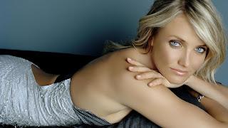 cute American model pic, charming American model pic, Hot American model pic