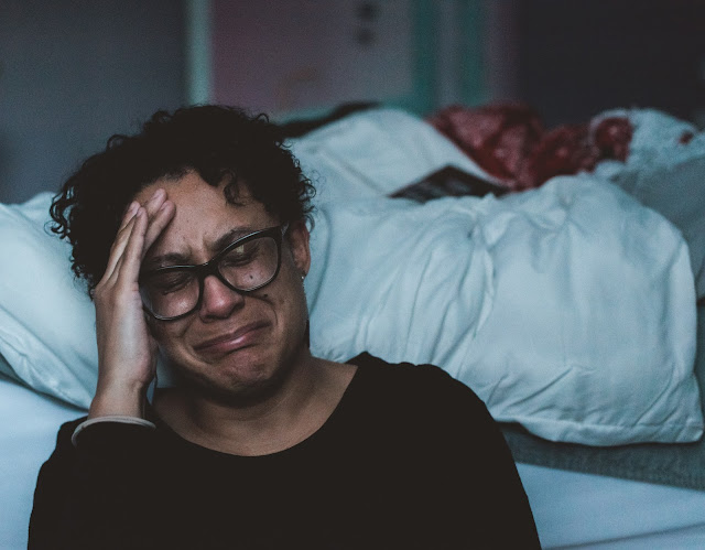 Emotional Stress Preventive Measures, Ways to cure Stress