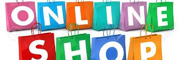 Online Shop Internasional, Daftar & Sejarah Singkat