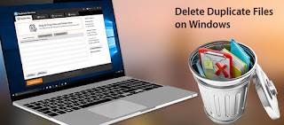 Deleting-duplicate-photos-on-windows