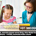 Home Tutor in Ludhiana