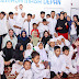 Ramadan, JPN Berbagi Bersama Anak Panti Asuhan