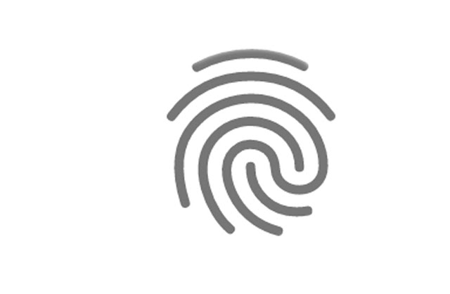 Whatsapp fingerprint lock for all mobile phone android app