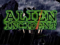 http://collectionchamber.blogspot.co.uk/2016/10/alien-incident.html