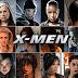 "(Marvel) Ejecutiva plantea quitar el término 'X-Men' por considerarlo ""machista"""