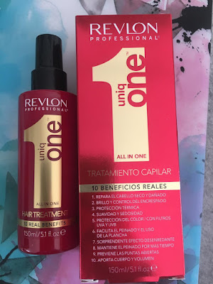 UniqOne-10-benefits-revlon
