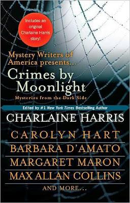 April 2011 - Release List