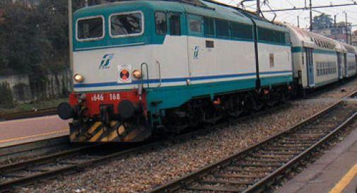 """Studentessa brasiliana costretta a scendere dal treno dopo uno starnuto: """"Sono i neri come te a portare il virus"""""""