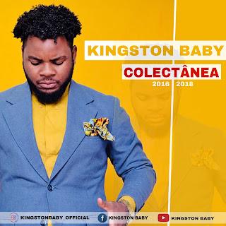 Kingston Baby - Colectânea 2016-2018