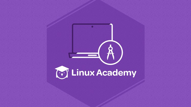 AWS Certified Solutions Architect (associate) - Udemy Course