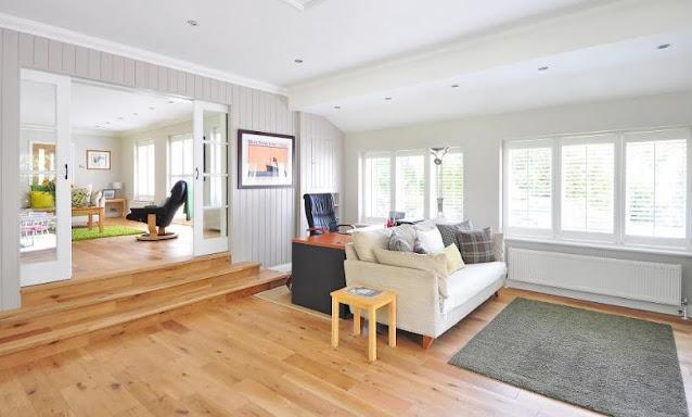 advantages of property styling home decor stylist
