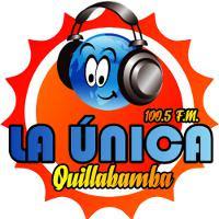 la unica quillabamba