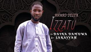 Mp3 Music Ahmad Delta : Izzatu Daina Damuwa