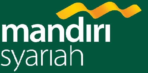 LOWONGAN KERJA BUMN BANK SYARIAH MANDIRI