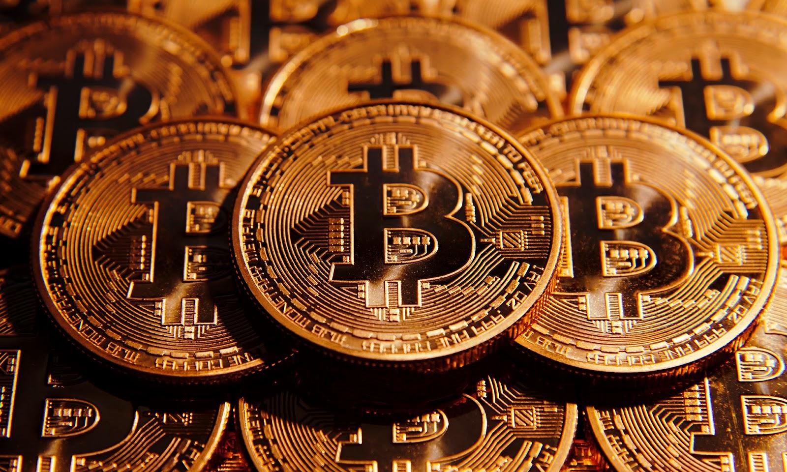 idr į btc bruce fenton bitcoin